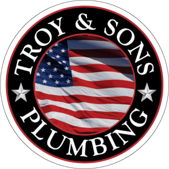 Troy and Sons Plumbing